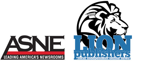 LION members will have access to ASNE Legal Hotline - LION